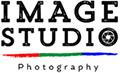 Image Studio Logo